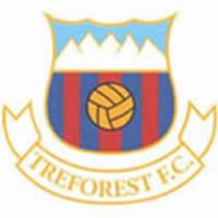 treforest logo